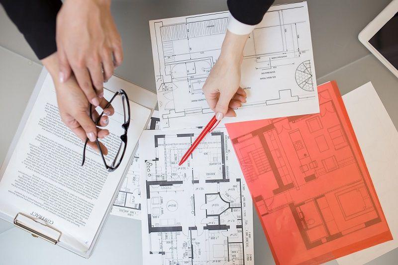 Division immobilière non officielle ou officieuse -plans - Julien Malengo - Invest Preneur.jpg (1)