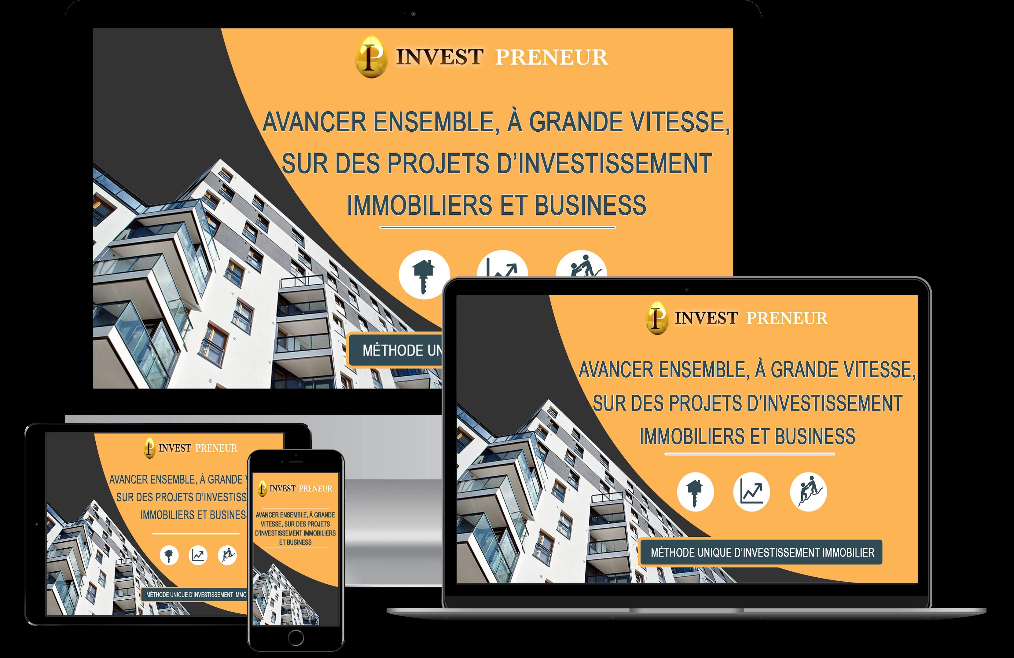 smartmockups khn87myf - Immobilier Rentable et Indépendance Financière
