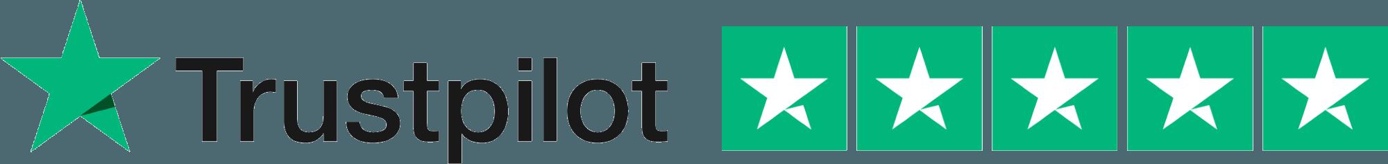 trustpilot-logo-stars Invest Preneur Julien Malengo