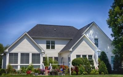 Comment acheter un bien immobilier aux enchères en 2021 ?