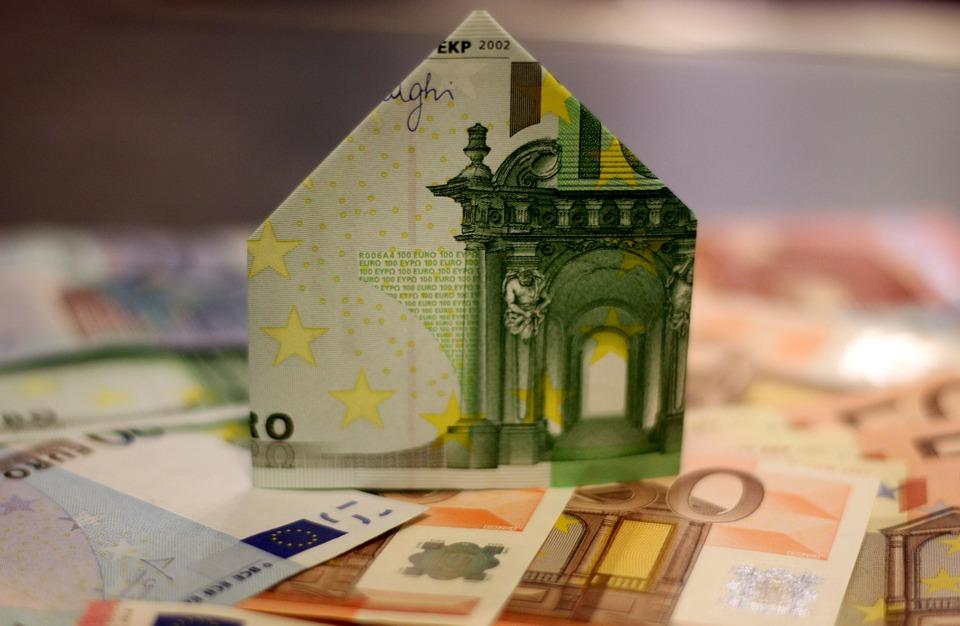 Acheter un bien immobilier aux enchères - Augmentez votre rentabilité