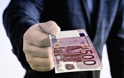 Comment maximiser le cashflow net ?
