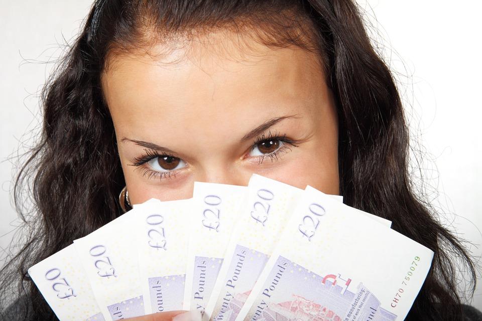 Rapport argent - La cupidité est un piège
