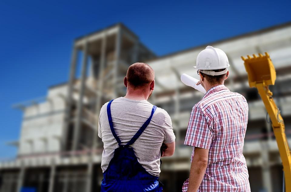 Vente appartement - Bien connaître le secteur immobilier d'abord