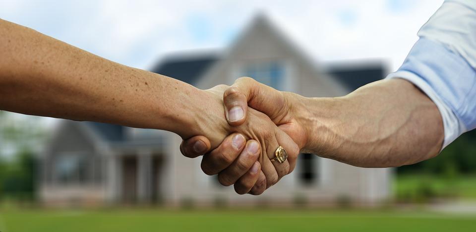 Acheter un immeuble - Des avantages découlent de l'achat de bien sous arrêté de péril