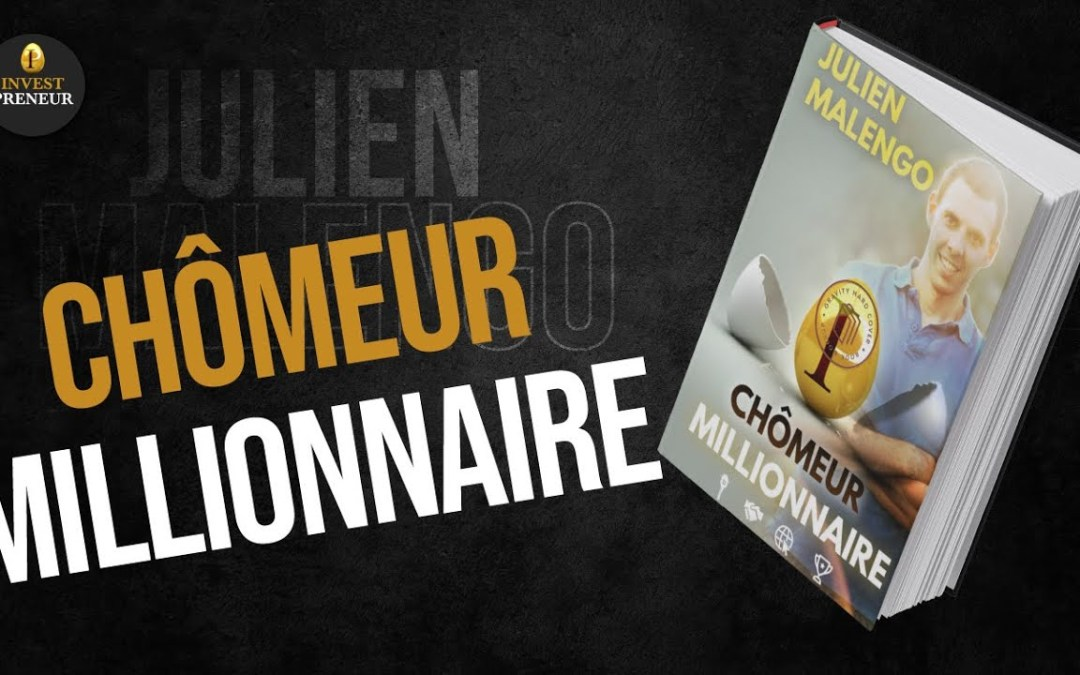 Le «Chômeur millionnaire»
