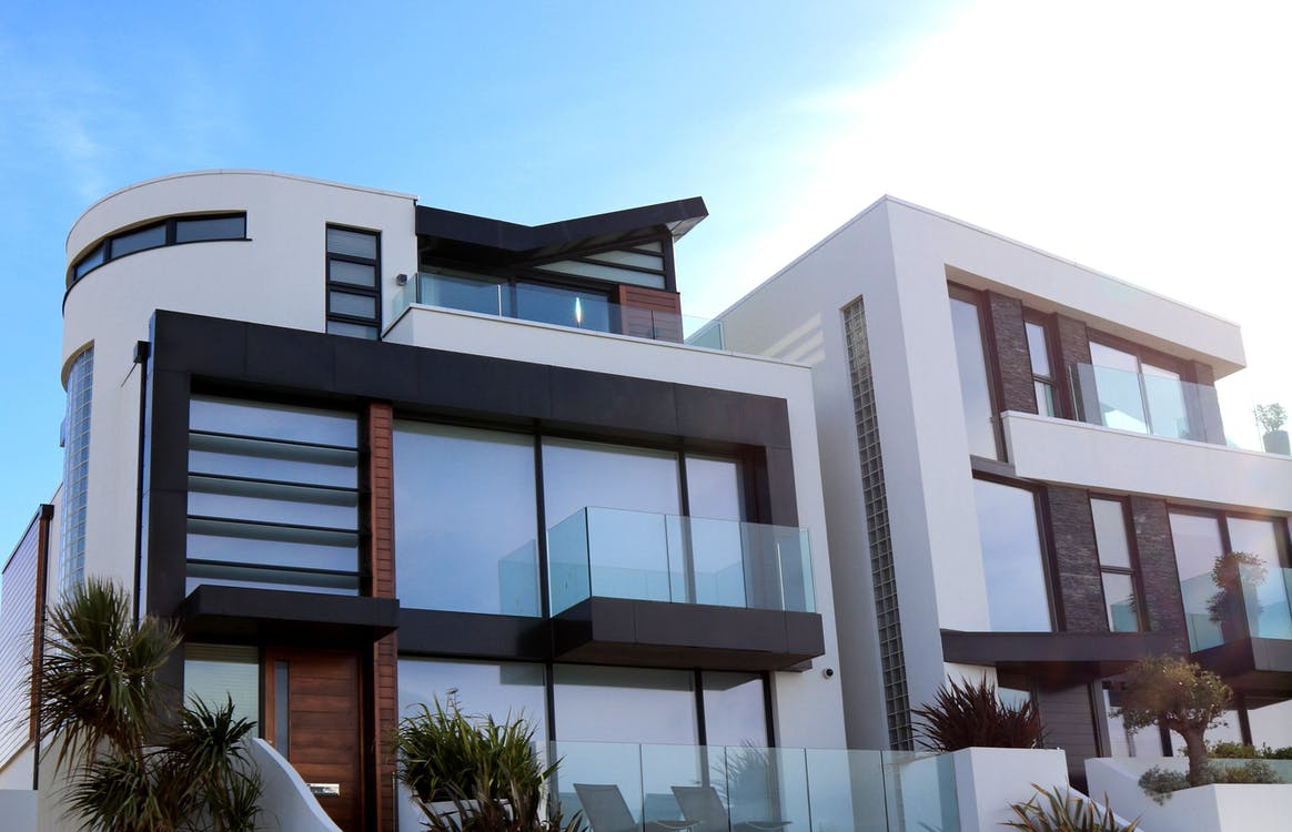 Acheter un immeuble - Acquérir un immeuble sous arrêté de péril peut être une bonne affaire