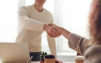 5 Techniques pour négocier son prêt immobilier comme un pro