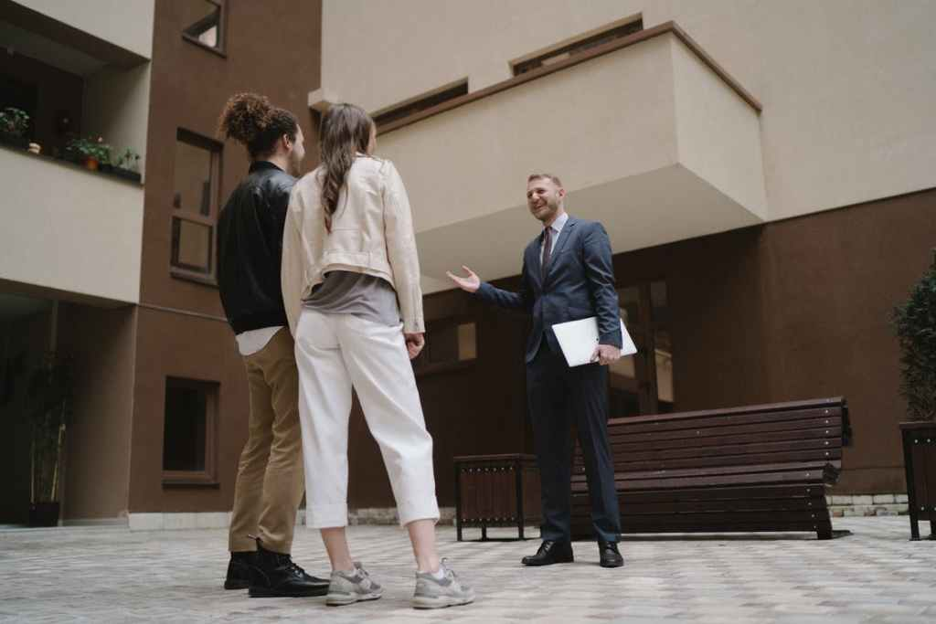 Bonne affaire immobilière - L'achat immobilier est une opération délicate
