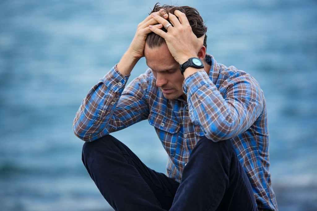 Douleur : Transformer les moments difficiles en tremplin