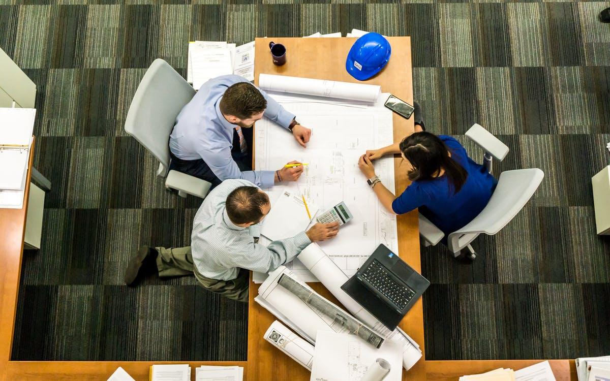 Assurance - Il est nécessaire de souscrire à une assurance en cas de réalisation de gros oeuvres