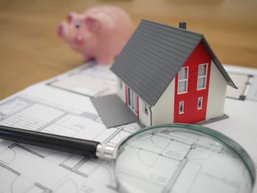 Résidence principale ou investissement locatif : que privilégier ?