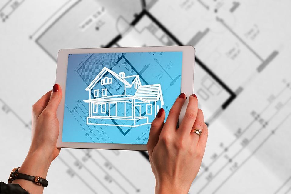 Achat immobilier - Faire une bonne gestion des charges est nécessaire