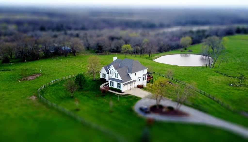 Chasse immobilière - Savoir adopter une stratégie efficace est importante