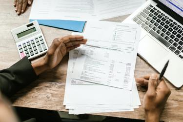 Investissement immobilier : Quelle fiscalité choisir ?