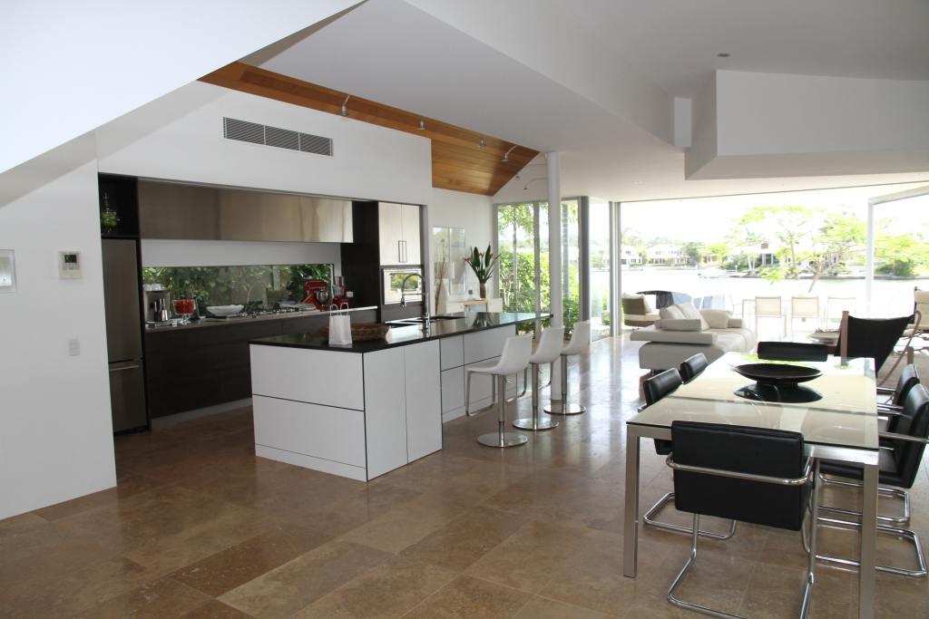 Investissement immobilier-Il existe une grande différence entre location en meublé et nue
