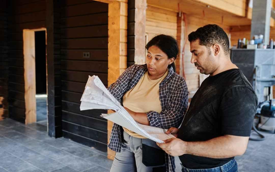 Quelle stratégie d'exploitation choisir pour bien commencer les investissements immobiliers ?